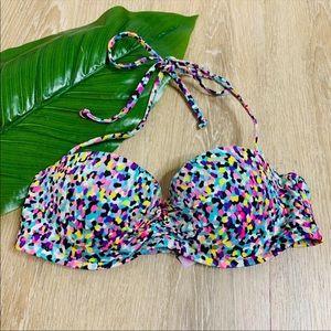 🎉5 for $25🎉 Victoria's Secret Bikini Top